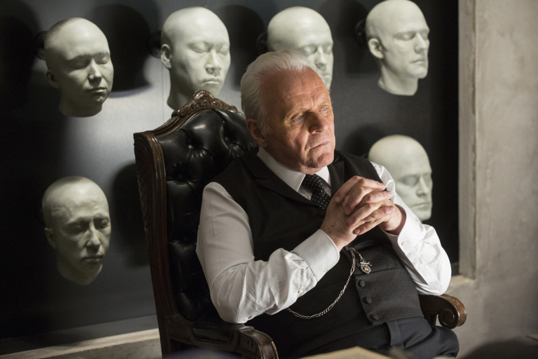 22.anthony-hopkins-as-dr-robert-ford-credit-john-p-johnson-hbo1.jpg