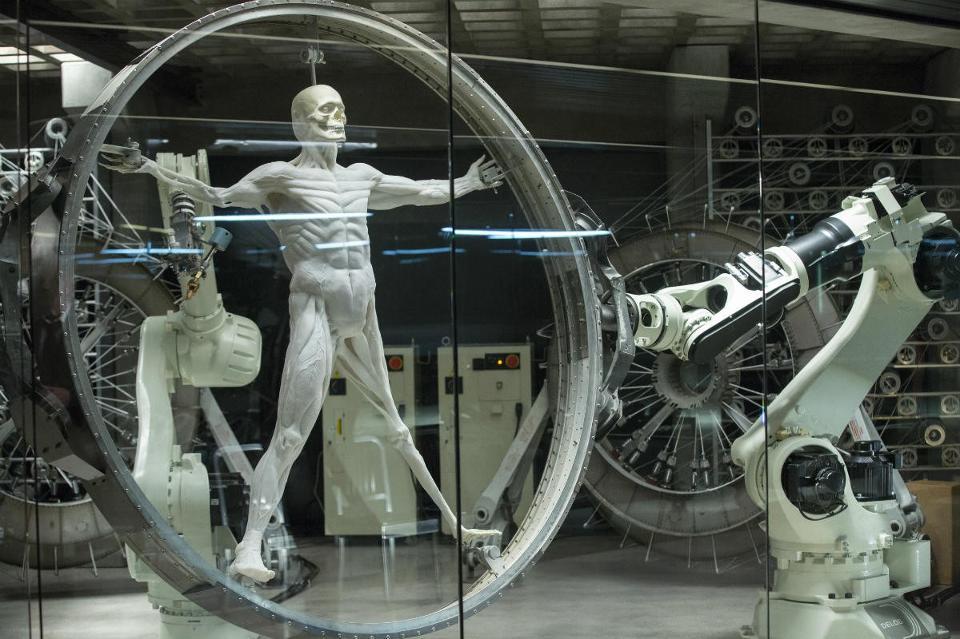 12.Westworld-16-1200x800.jpg