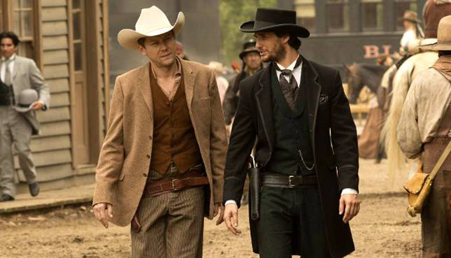 9.westworld-episode-2-spoiler-review-ben-barnes-jimmi-simpson.jpg