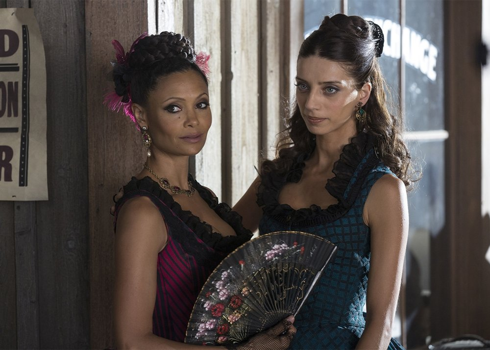 20.160928_TV_Westworld-00.jpg.CROP.promo-xlarge2.jpg