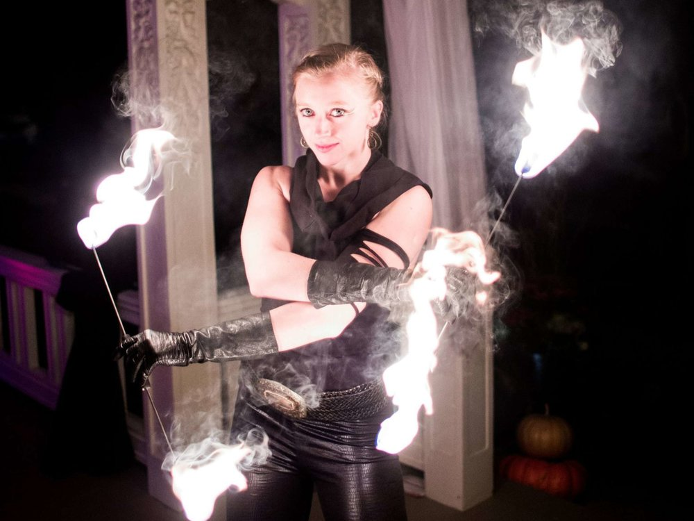 fire-performance-at-hunger-games-halloween-party-in-boston-ma-with-harrington-events.jpg