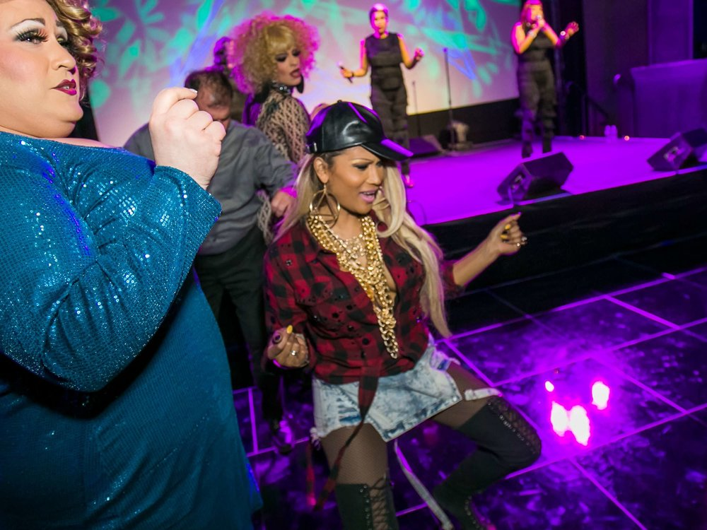 drag-queen-dance-motivators-at-50th-birthday-party-at-revere-hotel-in-boston-ma-with-harrington-events.jpg
