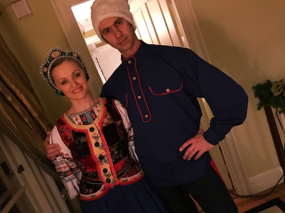 russian-cossack-dancers-at-new-years-eve-party-in-boston-ma-with-harrington-events.jpg