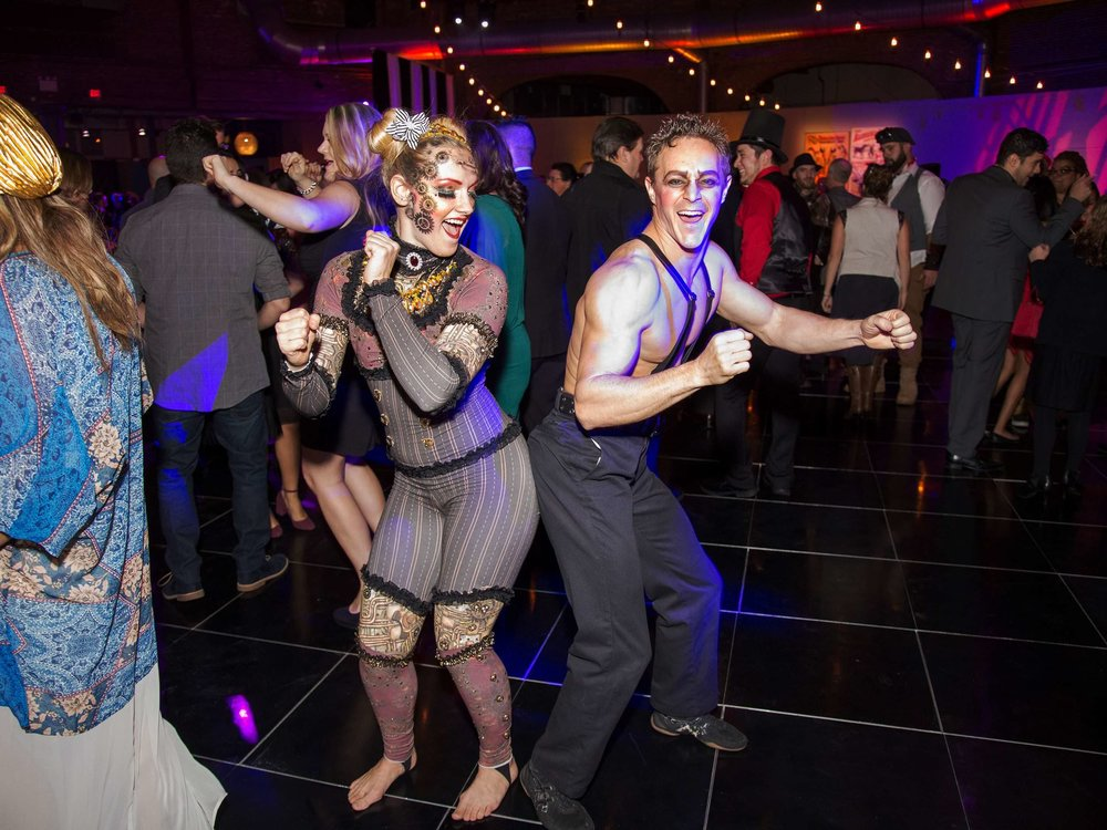 steam-punk-dancers-at-circus-theme-party-in-boston-ma-with-harrington-events.jpg