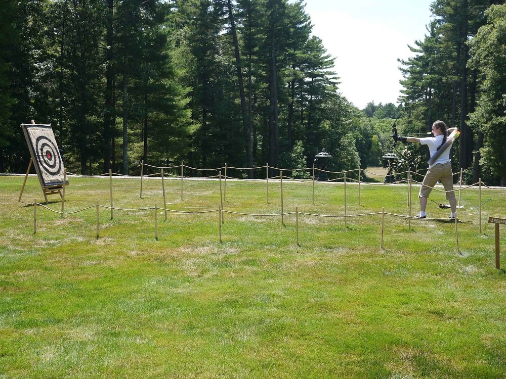 archery-corporate-summer-outing-in-boston-ma-with-harrington-events.jpg