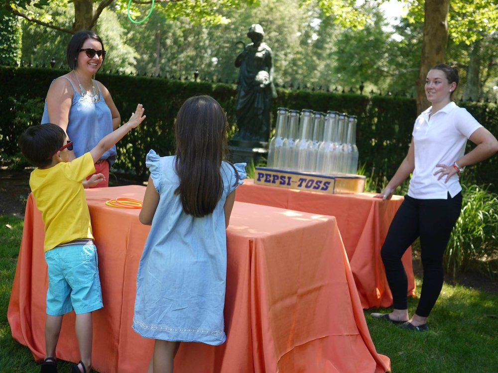 bottle-toss-carnival-game-at-corporate-summer-outing-in-boston-ma-with-harrington-events.jpg