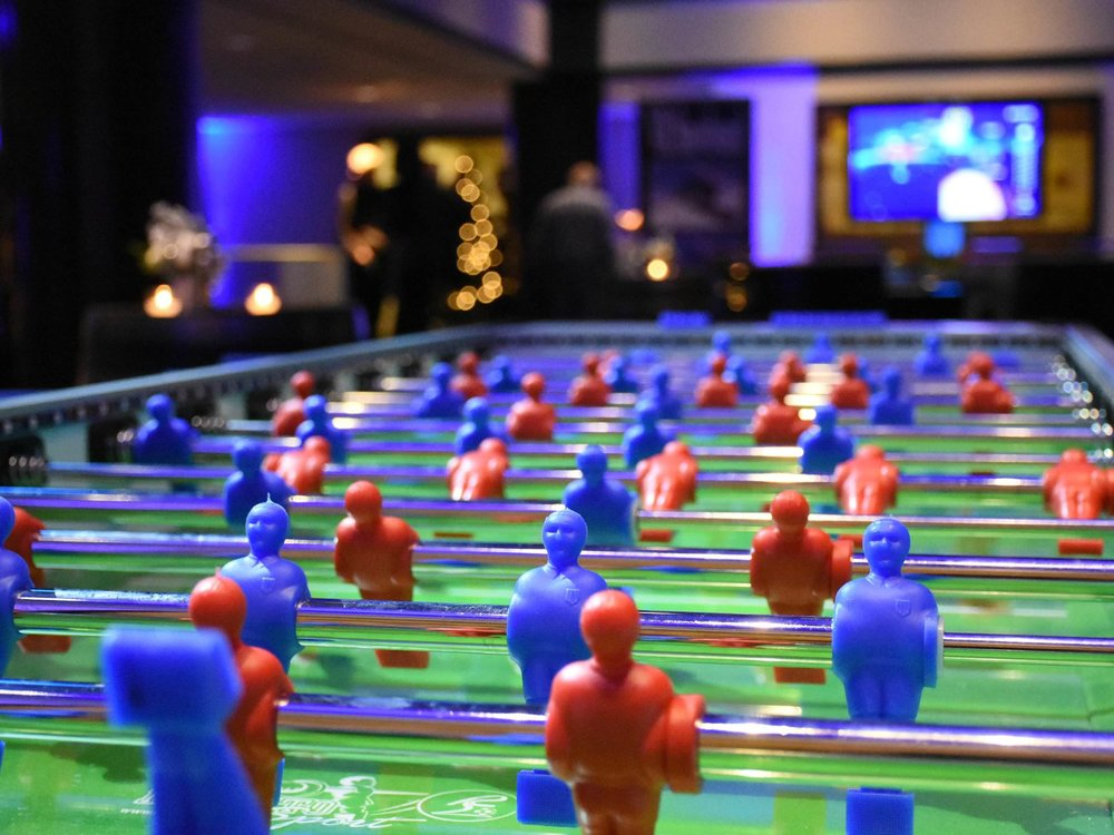 fuse-ball-at-holiday-party-at-the-westin-in-boston-ma-with-harrington-events.jpg