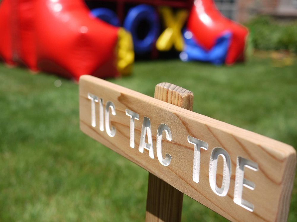 jumbo-tic-tac-toe-corporate-summer-outing-in-boston-ma-with-harrington-events.jpg