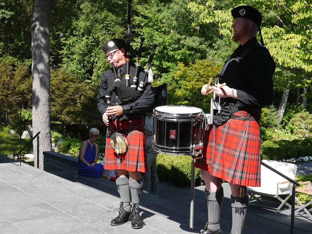 bagpipers-at-70th-birthday-party-in-boston-ma-with-harrington-events.jpg