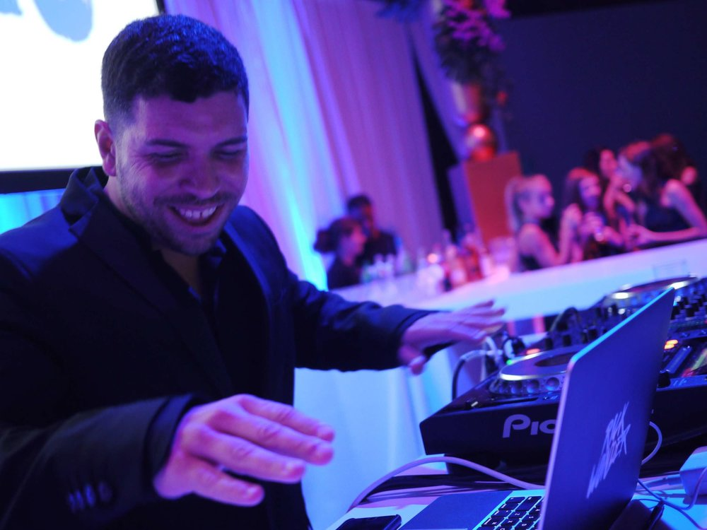 new-york-dj-bar-mitzvah-with-harrington-events.jpg