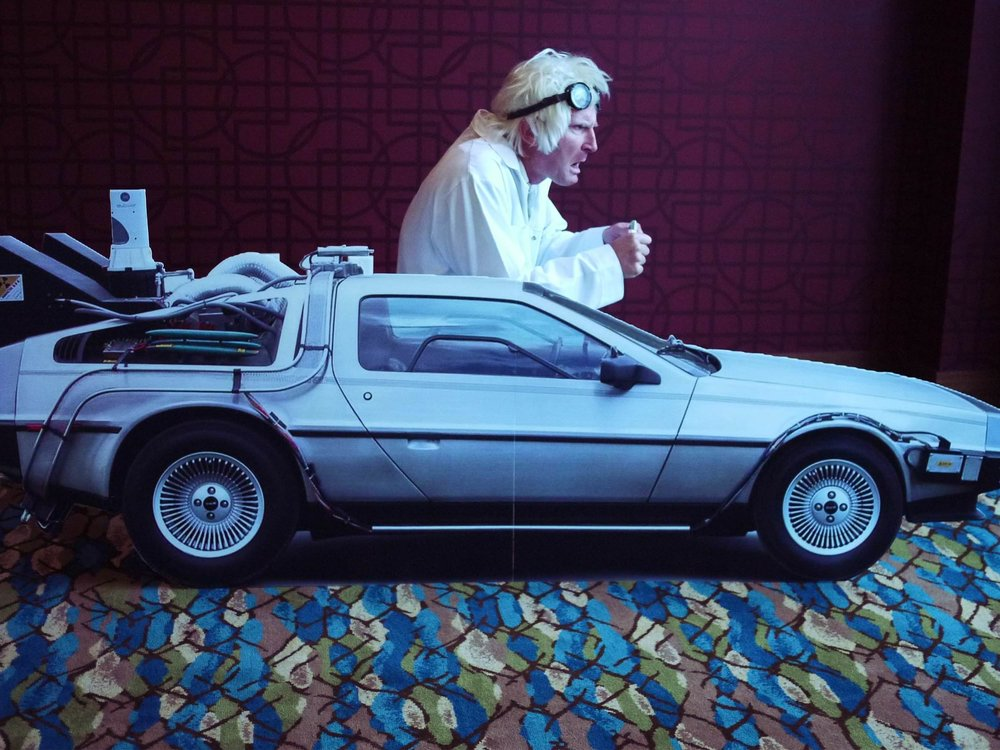 doc-brown-back-to-the-future-interactor-mini-delorean-i-heart-media-party-in-boston-ma-with-harrington-events.jpg