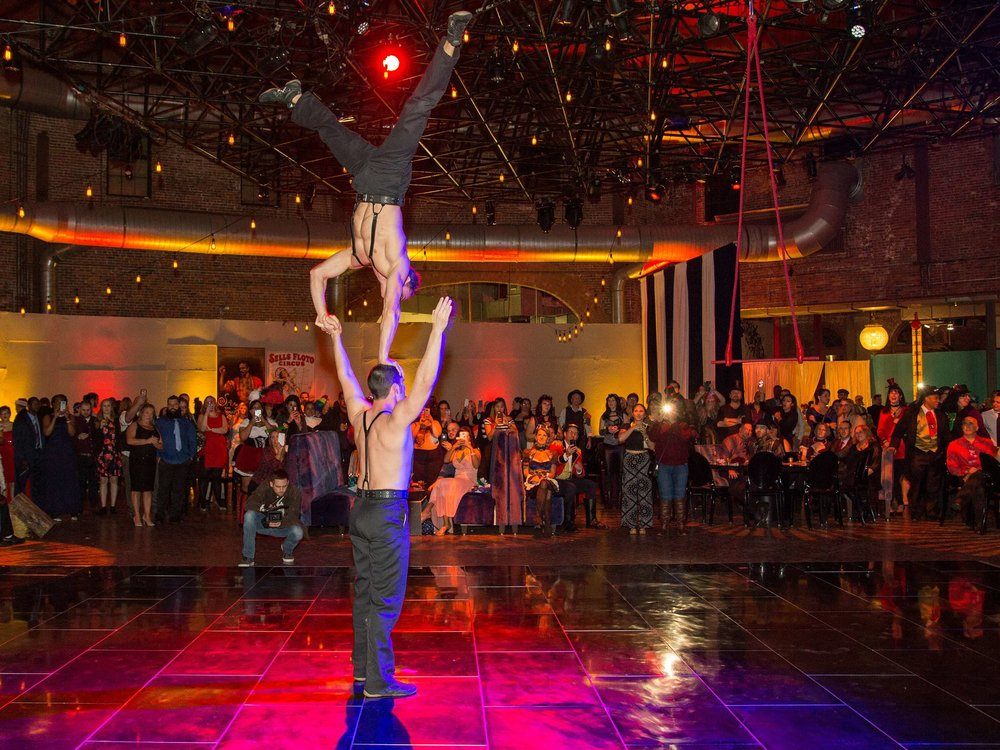 duo-acro-circus-corporate-party-at-cyclorama-in-boston-ma-with-harrington-events.jpg