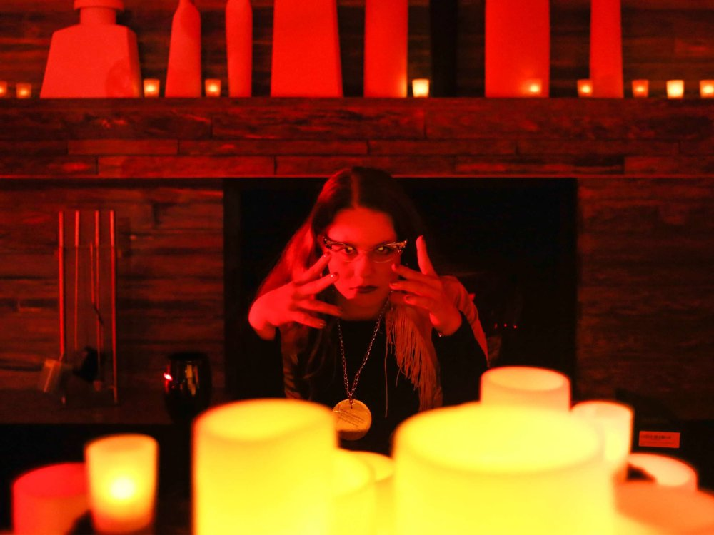 faux-fortune-teller-at-halloween-party-in-boston-ma-with-harrington-events.jpg