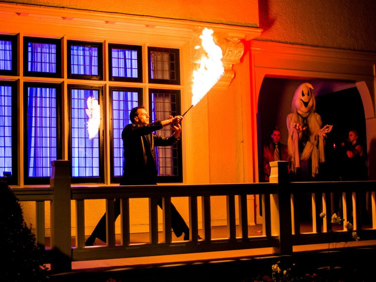 fire-performance-hunger-games-halloween-party-in-boston-ma-with-harrington-events.jpg