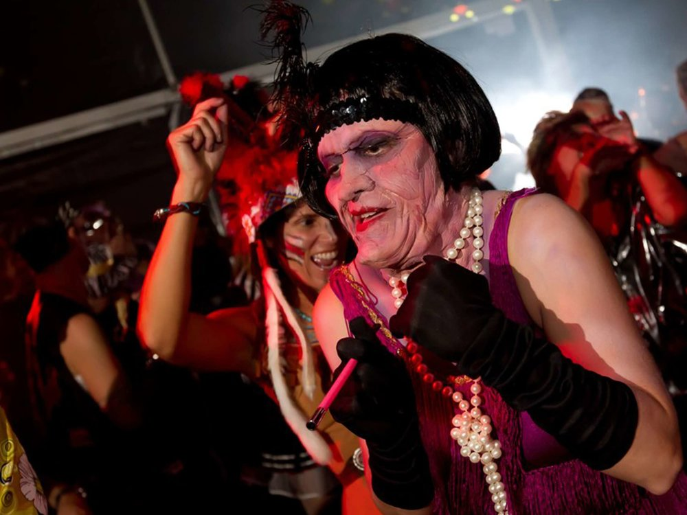zombie-flapper-interactor-at-halloween-party-in-boston-ma-with-harrington-events.jpg