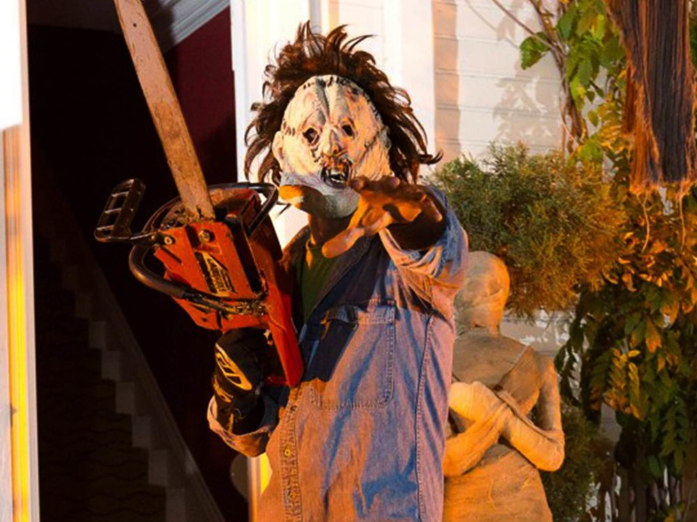 leatherface_texas-chainsaw-massacre-cocktail-transition-halloween-party-in-boston-ma-with-harrington-events.jpg