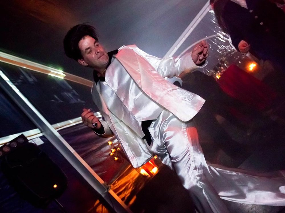 saturday-night-fever-dancer-at-halloween-party-in-boston-ma-with-harrington-events.jpg