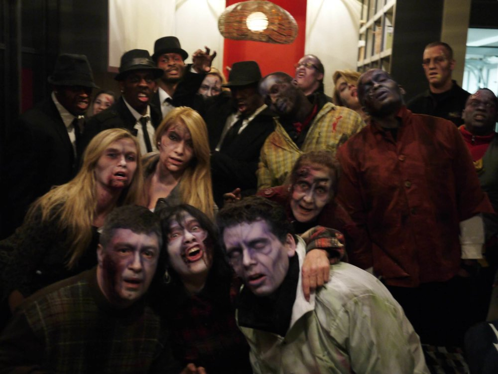 zombie-apoloclypse-cocktail-to-dinner-transition-at-halloween-party-in-boston-ma-with-harrington-events.jpg