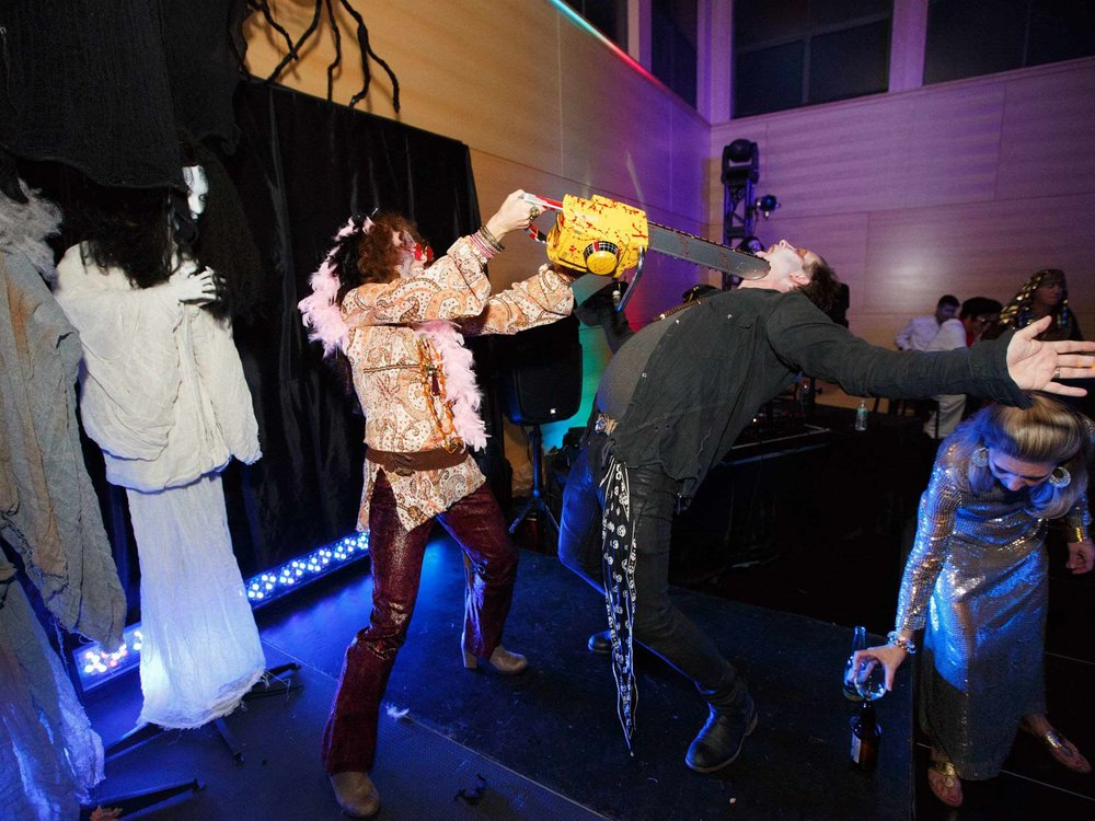 zombie-janice-joplin-impersonator-chainsaw-dancer-at-halloween-party-in-boston-ma-with-harrington-events.jpg