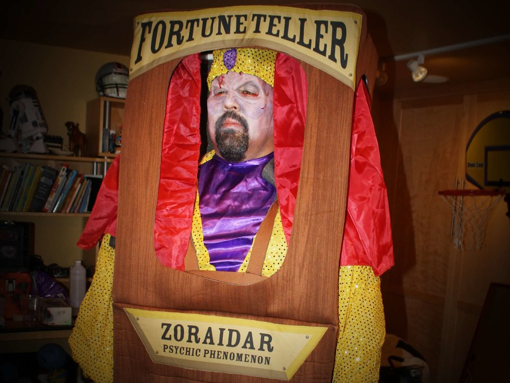 faux-fortune-teller-at-halloween-zoltar-party-in-boston-ma-with-harrington-events.jpg