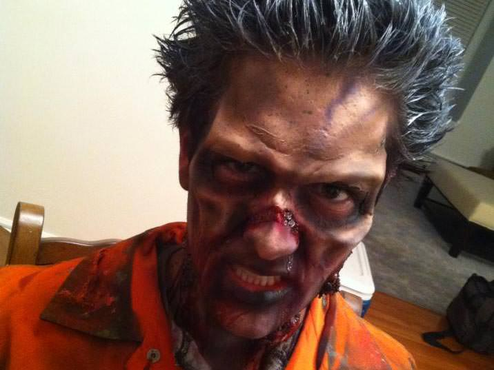 prosthetic-makeup-at-halloween-party-in-boston-ma-with-harrington-events.jpg