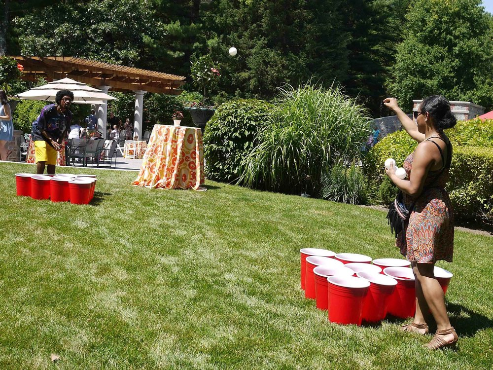 jumbo-beer-pong-at-corporate-summer-outing-in-boston-ma-with-harrington-events.jpg