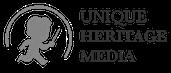 Unique Héritage Média.png
