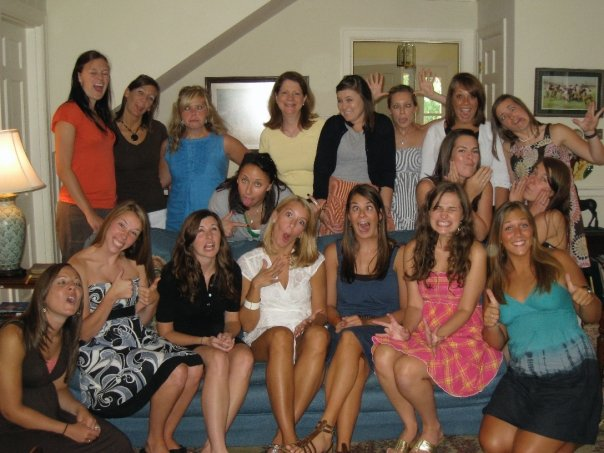 girls6.jpg