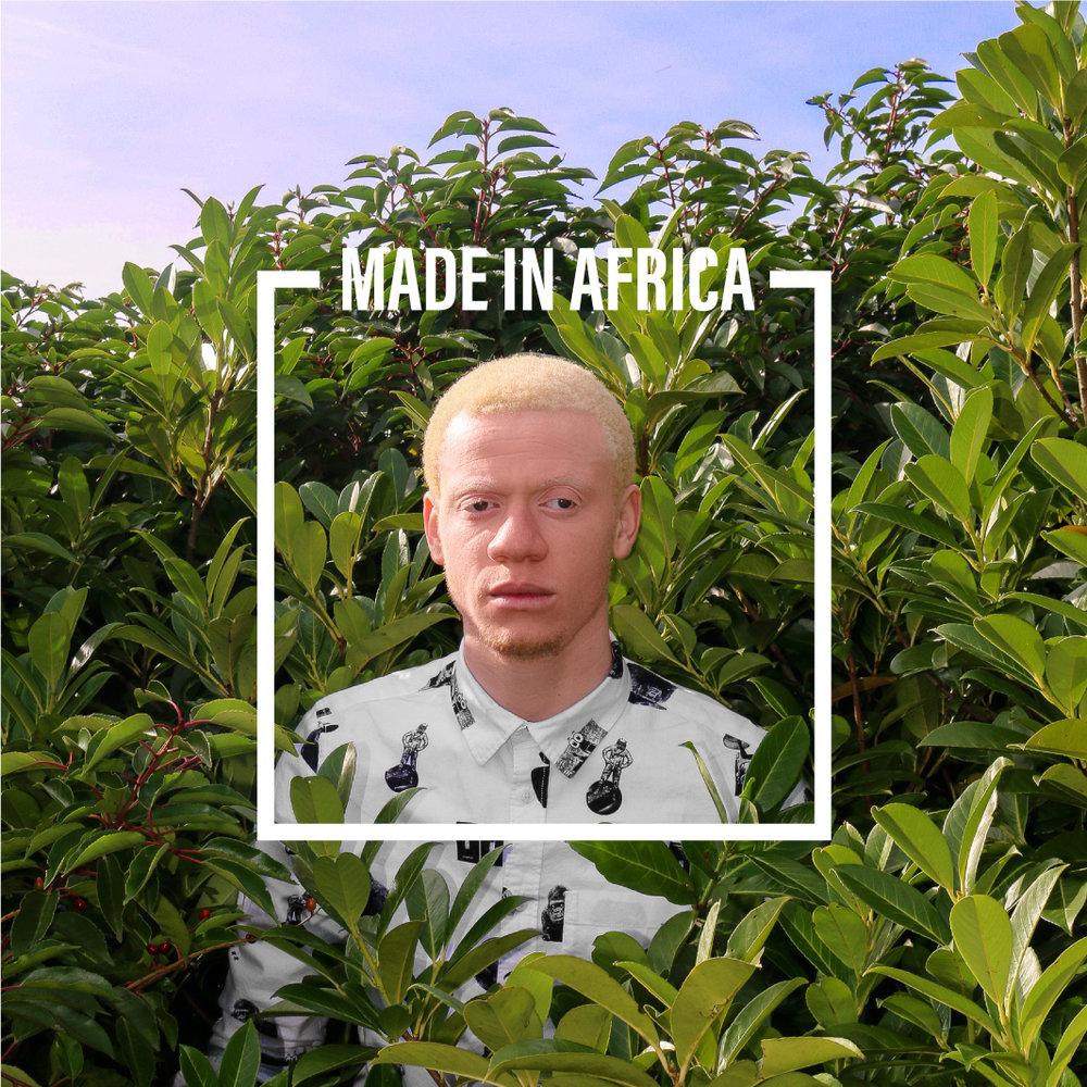 MadeInAfricaFrame.jpg