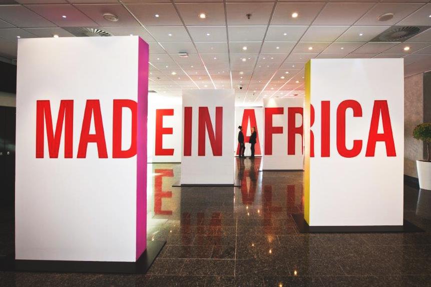 _WAF1772.MadeInAfrica.jpg