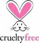Cruelty-Free-Leaping-Bunny.jpg