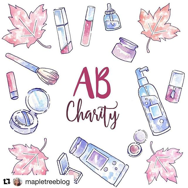 Very excited to announce that we are sponsoring Asian Beauty International Charity Raffle organized by @mapletreeblog. There are many wonderful sponsors with great prizes! Check out her blog for more details. ... #Repost @mapletreeblog (@get_repost) ・・・ ''Tis the season of giving and in that spirit I am raising funds for Refuge. Refuge is a charity which helps victims of domestic violence, helping those who have no one else to turn to. To raise funds I have teamed up with 12 great brands to offer prizes worth over £500! All I ask is for a small donation, via JustGiving, for your chance to win! Full details on Mapletreeblog.com, including more about the work Refuge do, how to donate and the prizes on offer. . 🕊 These are the fantastic and generous sponsors involved! I could not be more grateful, do check them out. I'll be sharing more about the prizes they donated in the lead up to the raffle as well. So thank you to; @beauty_and_seoul , @bemusedkorea , @asianbeautyplus , @beauteastsphere , @buttermilkskincare , @jo_ah.no , @wishtrend , @hannaricosmetics , @kirei_station , @skinsider_uk , @bitsandbobsofbeauty , @glowmobeauty . Without their generosity there wouldn't be so many fantastic prizes on offer. . 🕊 Do feel free to share this raffle with your friends and family. Most of the prizes are international! So everyone has a chance to win.  The #ABCommunity is incredibly generous and I want to sincerely thank you for the support. . . . . . . . . . . . . . #abskincare #rasianbeauty #ukbeautyblogger #koreancosmetics #skincareroutine #skincarejunkie #instablogger #instabeauty #ukbeauty #skincareblogger #instaskincare #igbeauty #asianbeauty #fundraising #charity #mapletreeblog #theabteam
