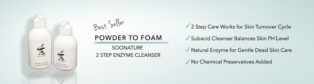 2step Cleanser_ BANNER.jpg