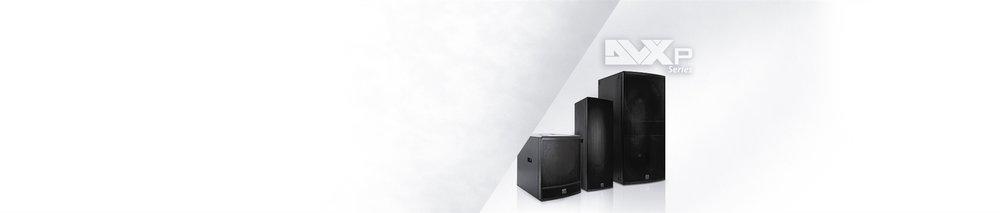 DVX-P-Series-dbtechnologies-1.jpg.jpg