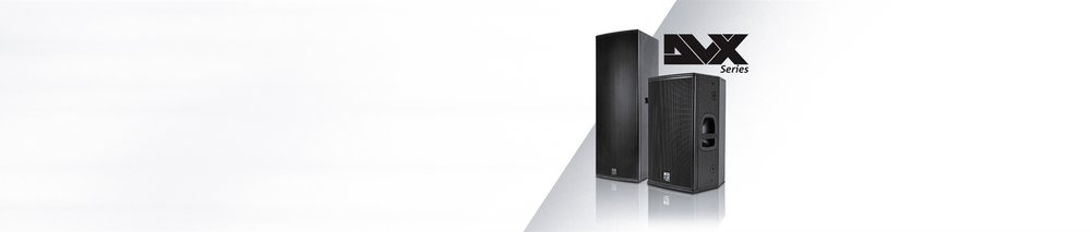 DVX-Series-dbtechnologies-1.jpg.jpg