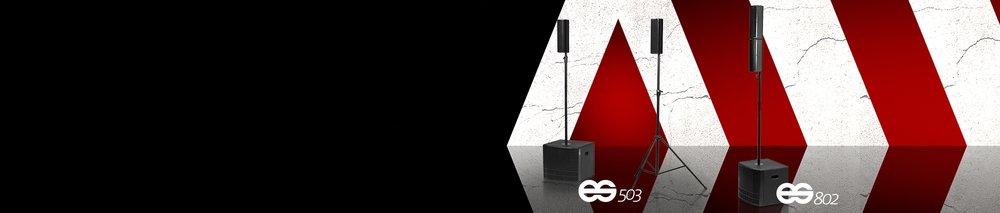 ES-503-802-Slider--dbtechnologies.jpg.jpg