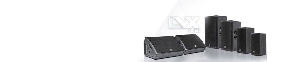 LVX-Series-dbtechnologies-1.jpg.jpg