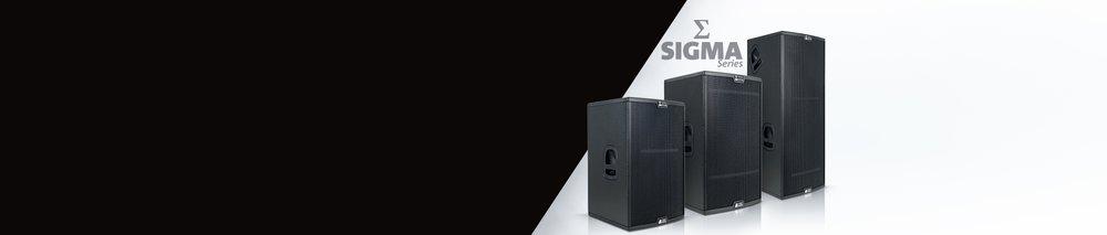Sigma-Series-dbtechnologies-1.jpg.jpg