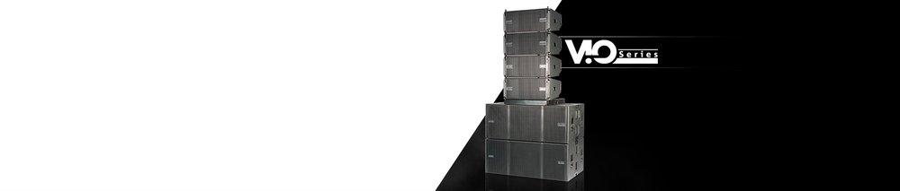 Vio-Series-dbtechnologies-1-25072016.jpg.jpg
