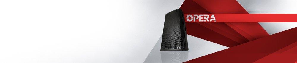 dbtechnologies-opera-banner.jpg.jpg