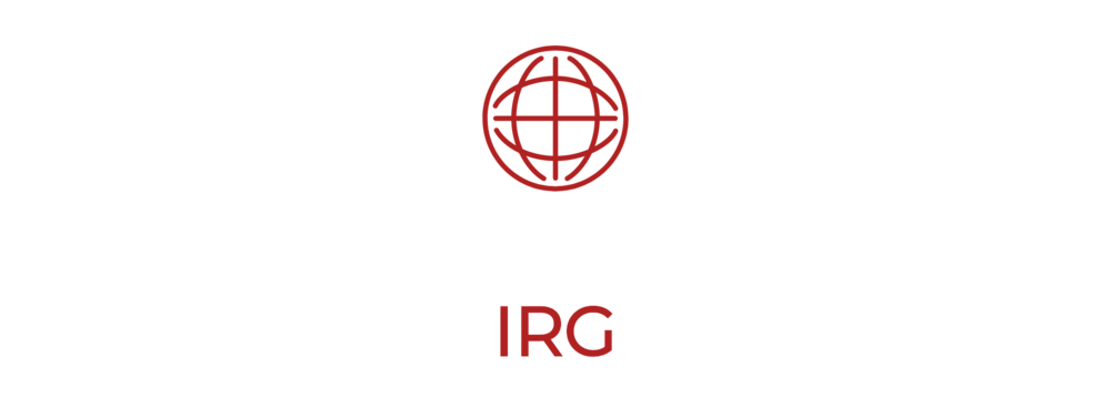 integration resources group-logo.png