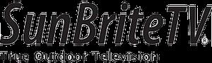 SunbriteTV clear web.png