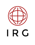 logo IRG red black small.png