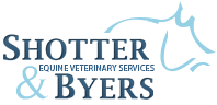 shotterandbyers-logo-24.png