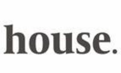house..jpg