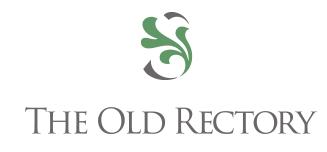 OldRec.png