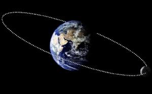moons path around the earth.jpg