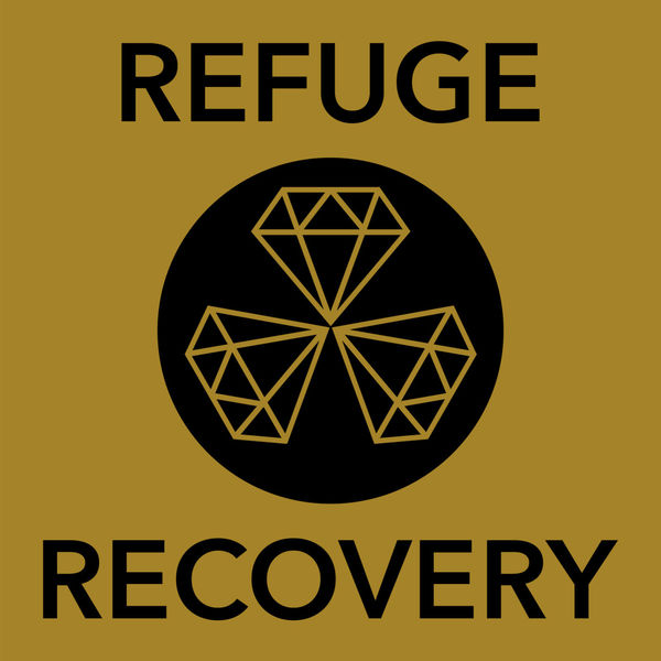 refuge recovery picture.jpg