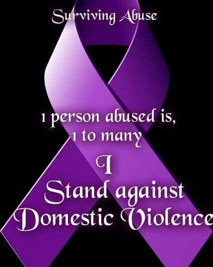 take a stand against domestic violence.jpg