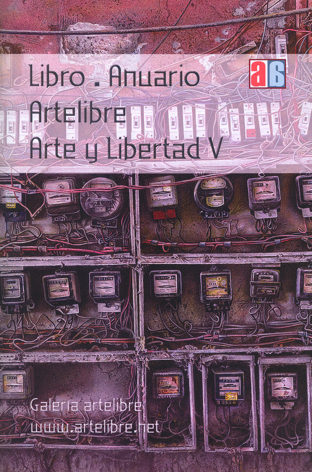 Arte Y Libertad V_Cover.jpg